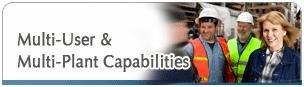 multi_user_capabilities.jpg