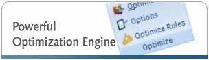 optimization_engine.jpg